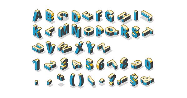 コピペ アルファベット 字体 【アルファベットの特殊文字一覧】簡単コピペ【ヨーロッパ言語に対応】